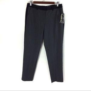 T207 George Gray Slim Ankle Length NWT Pants